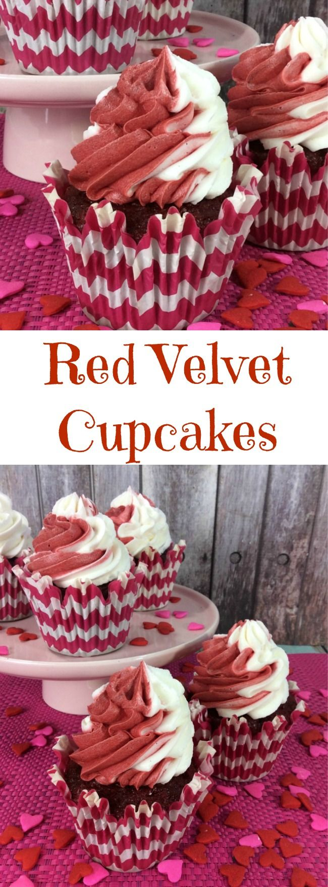 1000+ images about Cupcakes on Pinterest | Kahlua cupcakes, Car bomb ...