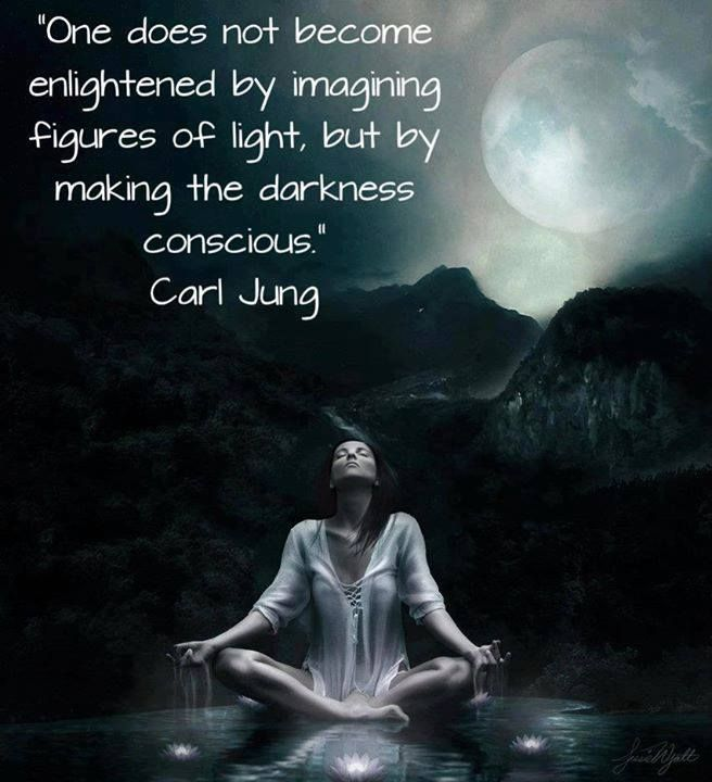Carl jung wallpaper #wallpaper | carl jung hintergrund | fond d'écran carl  jung | fondo de pantalla de carl jung… in 2020 | Quotes about photography,  Carl jung, Shadow work