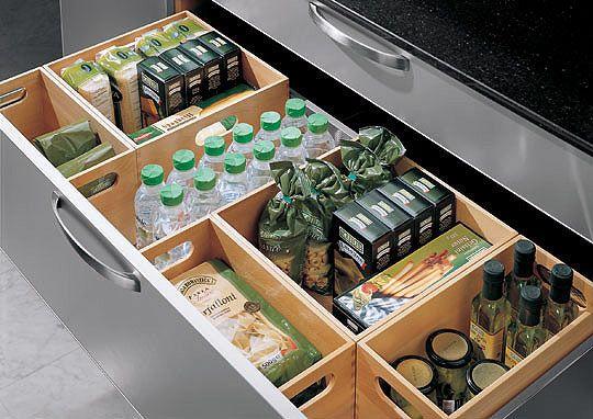 organizza-cucina-cassetti.jpg (540×382)
