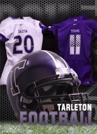 Tarleton Football