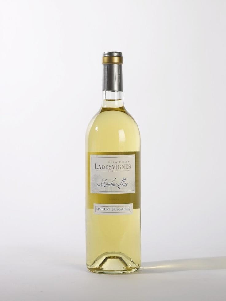les 25 meilleures id es de la cat gorie vin blanc liquoreux sur pinterest vin liquoreux vin. Black Bedroom Furniture Sets. Home Design Ideas