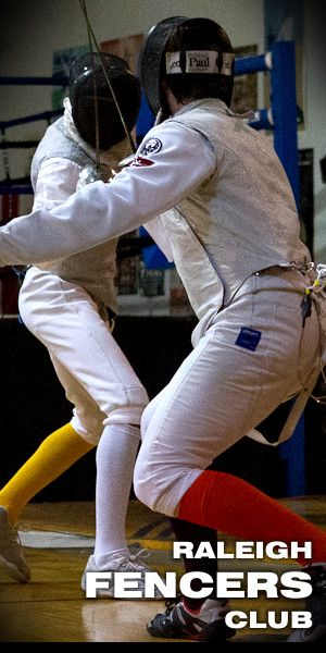 39 Best Images About Fencing Nc Fencing Clubs Coaches