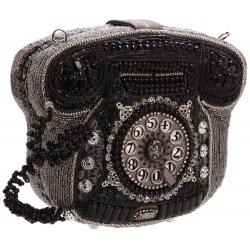 Mary Frances Unusual Purses for Sale