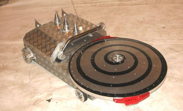 Google Image Result for http://images1.wikia.nocookie.net/__cb20091013184708/robotwars/images/d/d9/Hypno-disc.jpg