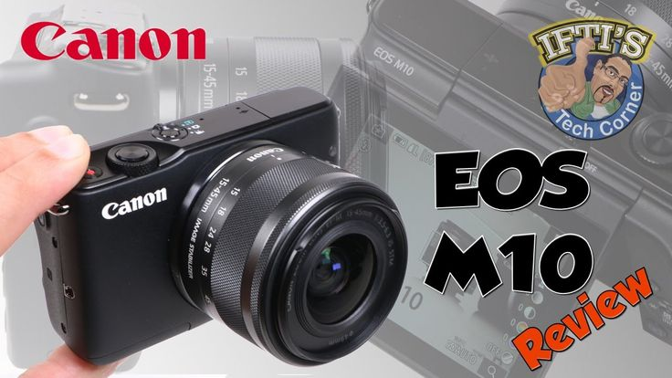 gopro reviews philippines | Canon EOS M10 Mirrorless Compact System Camera - Perfect for Vloggers? : REVIEW - WATCH VIDEO HERE -> http://pricephilippines.info/gopro-reviews-philippines-canon-eos-m10-mirrorless-compact-system-camera-perfect-for-vloggers-review/      Click Here for a Complete List of GoPro Price in the Philippines  *** gopro reviews philippines ***  The Canon EOS M10 is a compact 18 megapixel Mirrorless Camera that combines DSLR performance with effortless por