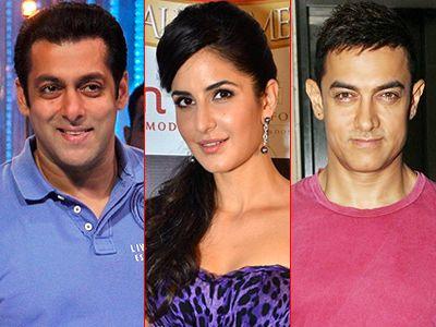 Will Salman-Katrina-Aamir come under a same roof? - http://www.bolegaindia.com/gossips/Will_Salman_Katrina_Aamir_come_under_a_same_roof-gid-36224-gc-6.html