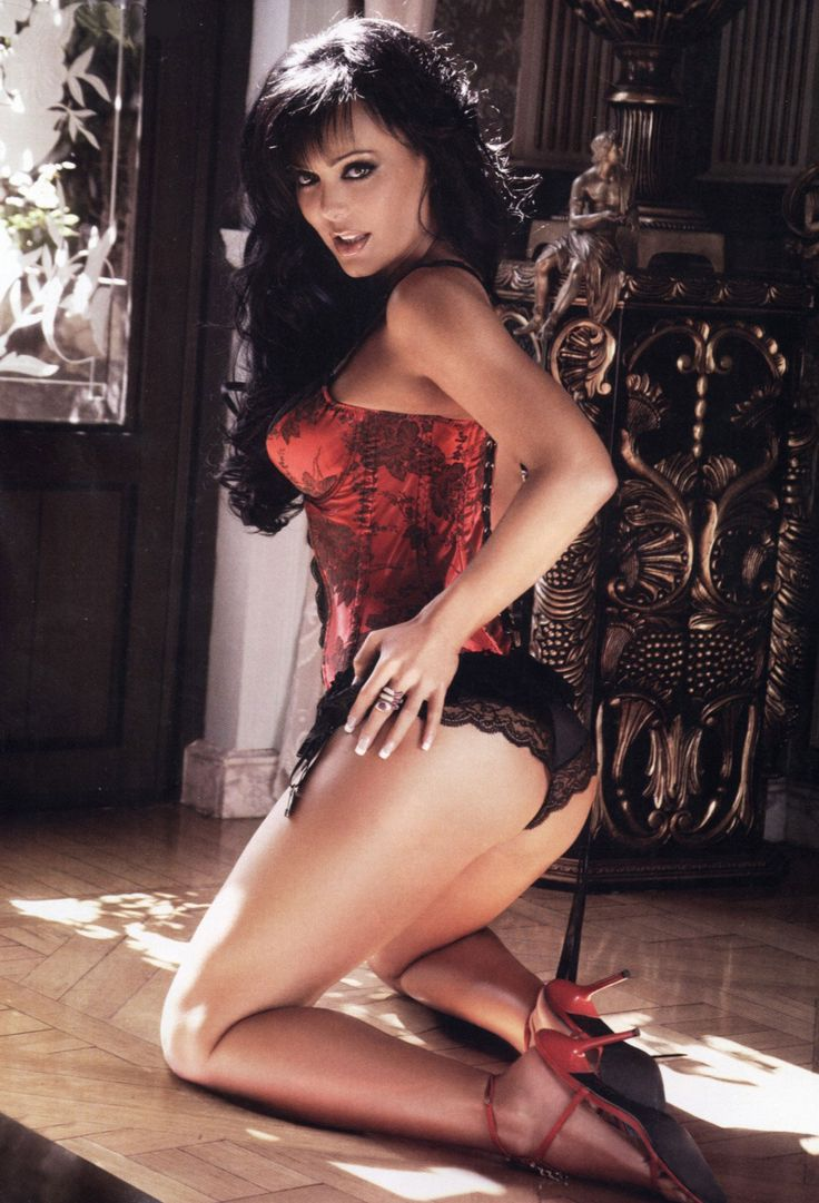 There Maribel guardia sexy hot