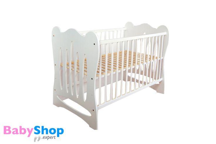 25 best ideas about babybett 120x60 on pinterest kamar bayi baby kinderzimmer dan ikea. Black Bedroom Furniture Sets. Home Design Ideas