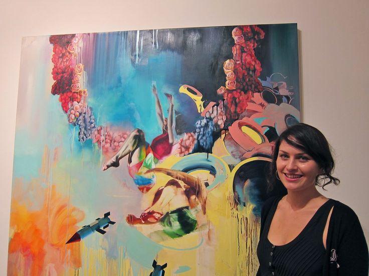 http://arrestedmotion.com/wp-content/uploads/2011/10/Chloe-Early-Liner-AM-35.jpg