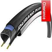 Schwalbe Durano Plus Road Bike Tyre for Centurion