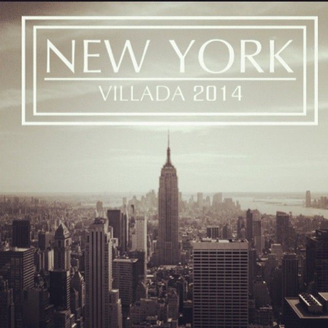 Art & design apartment from NYC! #rent #apartment #ask #for #aprils #special #offer #villada #luxury #villas #and #apartments #newyork #nyc #manhattan #usa #travel #traveller #summer #holiday #friends #family