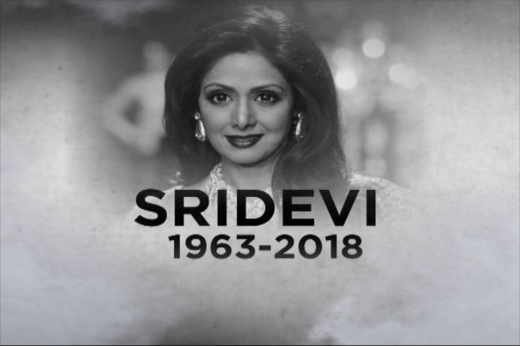 Sridevi has been pretty much a very unhappy woman: Ram Gopal Varma Pens An Open Love Letter , http://bostondesiconnection.com/sridevi-pretty-much-unhappy-woman-ram-gopal-varma-pens-open-letter/,  #Sridevihasbeenprettymuchaveryunhappywoman:RamGopalVarmaPensAnOpenLetter
