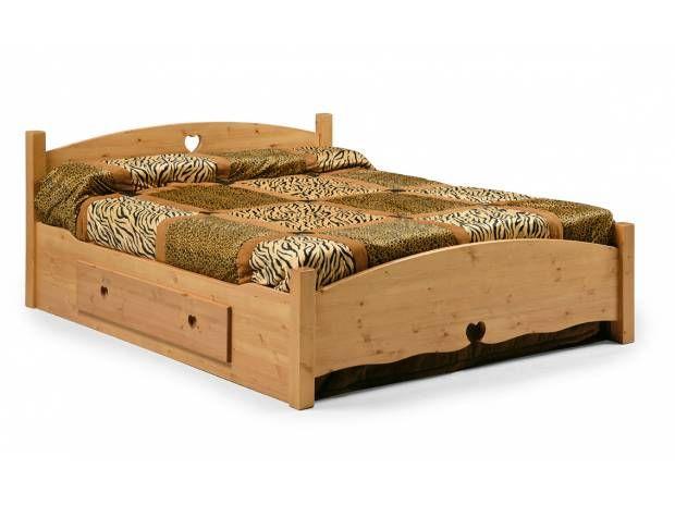 Pi di 25 fantastiche idee su camera da letto in pino su pinterest mobili in pino dipingere - Mobili in legno di pino ...
