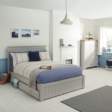 The 25+ best Bedroom furniture online ideas on Pinterest | Buy ...