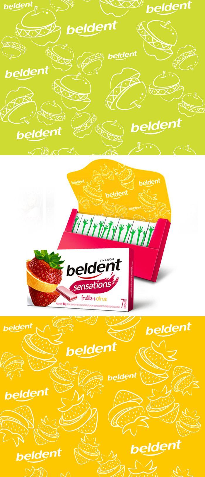 http://samantalukesch.com.ar/imagenes/packaging/beldentsensations.jpg
