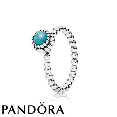 Pandora December Birthstone Ring 79438 dokuz limited offer,no tax and free shipping.#jewelry #jewelrygram #jewelrydesign #jewelrymaking #rings #bracelet #bangle #pandora #pandorabracelet #pandoraring #pandorajewelry