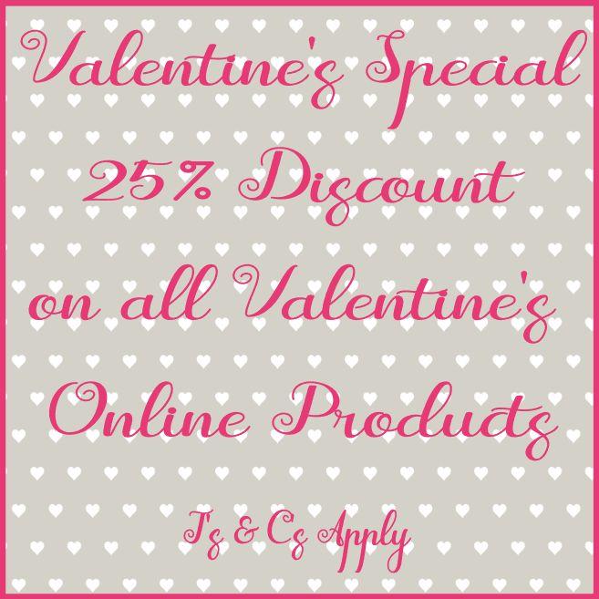 25 best ideas about Online valentine cards – Design a Valentine Card Online
