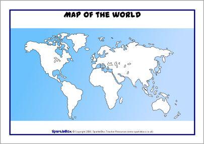 Gjøre når man er ferdig. Skrive på så mange land man kan. Finne fler med atlas etterpå.