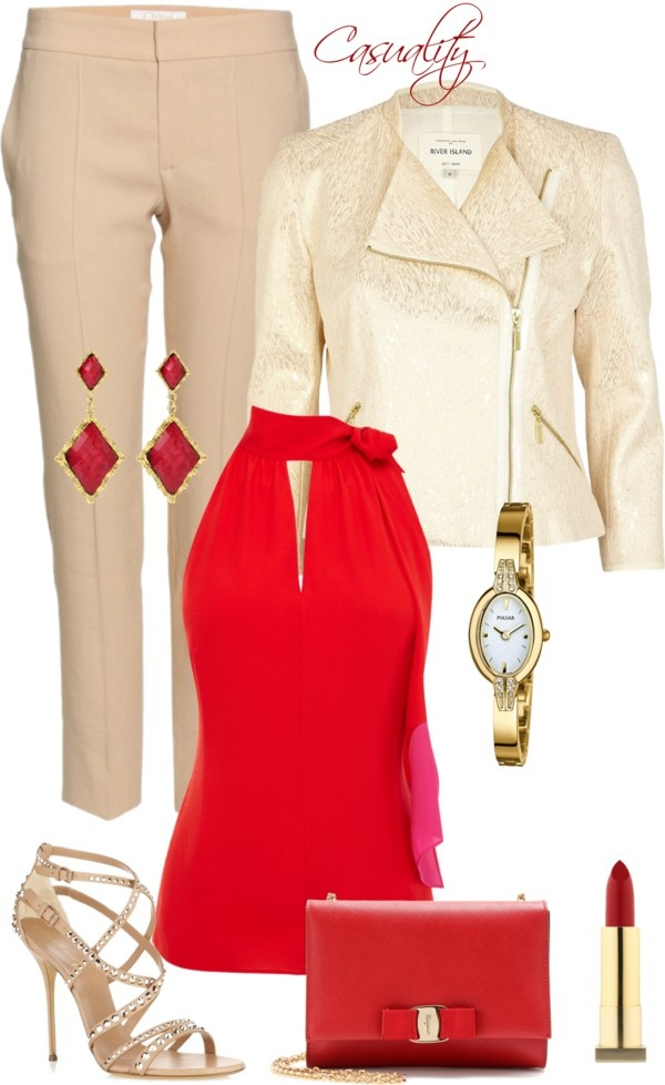"""Untitled #36"" by casuality on Polyvore"
