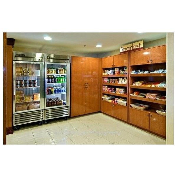 1000 Images About Food Storage Pantry Designs On Pinterest