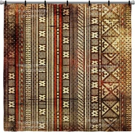 19 best curtins images on pinterest | africans, african patterns