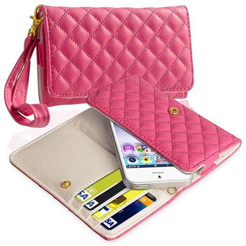 eForCity Leather Cell Phone Wallet Case, Hot Pink eForCity,http://www.amazon.com/dp/B00AKR5RXI/ref=cm_sw_r_pi_dp_L4Lgtb0H03SZWRPQ