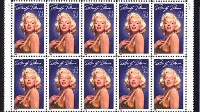 Envoyer une simple lettre, c'est facile, il suffit de coller un timbre lambda. Envoyerun courrierqui contient plusieurs feuilles, des justificatifs administratifs, des photographies o