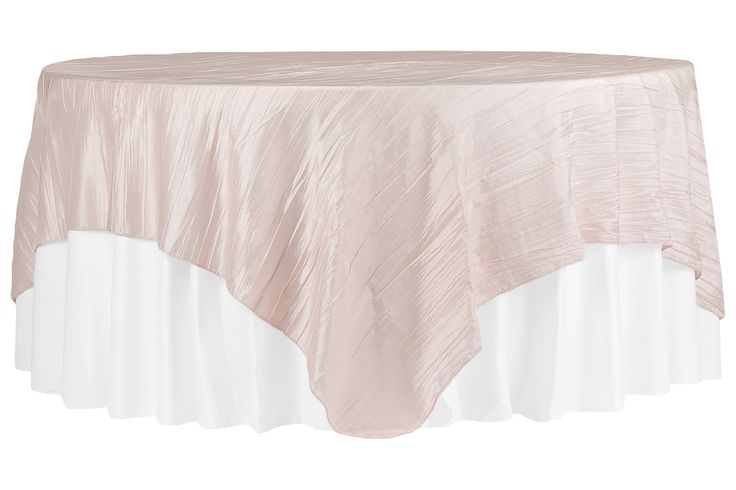 rose gold satin chair sashes blue desk target 173 best linens pink, light hot pink images on pinterest | blush, blush roses and blushes