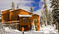 Sequoia California Lodging | Wuksachi Lodge | Sequoia National Park  This is a fantastic lodge with lovely accommodations. Driving distance to General Sherman and all kinds of trails.  My husband saw snow for the first time here