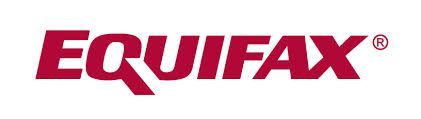 FREE One Year Equifax Credit Monitoring From Target Canada