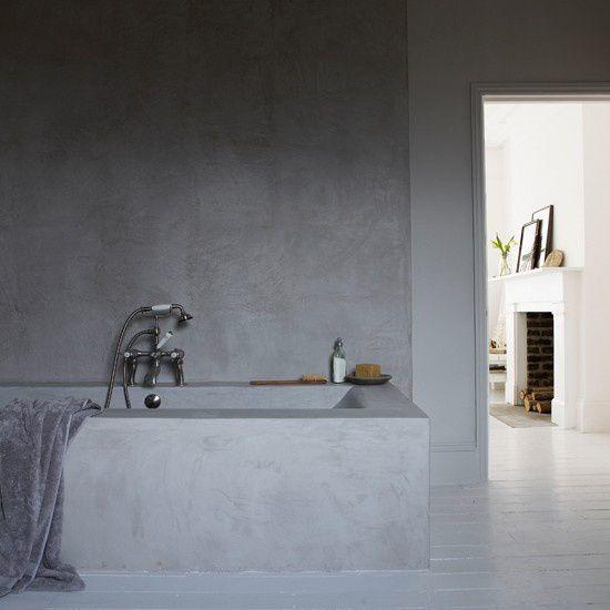 25 beste idee n over badkamer kleuren bruin op pinterest bruine badkamer en bruine badkamer - Het kiezen van kleuren voor een kamer ...