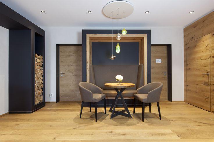 Bar und #Restaurant #Steakhaus HOHOFFS 800°  - küchen quelle nürnberg öffnungszeiten