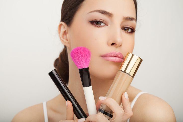 Näihin+meikkimyytteihin+ei+enää+kenenkään+pitäisi+uskoa