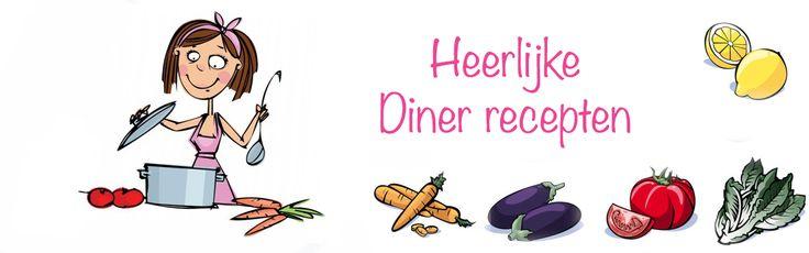 Met deze heerlijke dieet recepten wordt afvallen leuk! Probeer eens de verantwoorde skinny pizza of de heerlijke lasagne. Allen in een handomdraai te maken! #proteinedieet #dieet #afvallen #afslanken #dieten #dieten #eiwitdieet #lowcarb #nocarb #goedevoornemens #gezond #healthy #healthylifestyle #gezondeten #koken