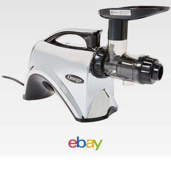 Omega Vertical Masticating Hd Juicer With Tap Vrt400HDS http://juicerblendercenter.com/best-juicer-wheatgrass/