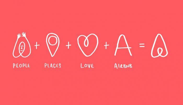 Airbnb станет для гостиничного бизнеса крупнейшим каналом дистрибуции. Эксперты не исключают, что популярный сервис введет функцию бронирования отелей.