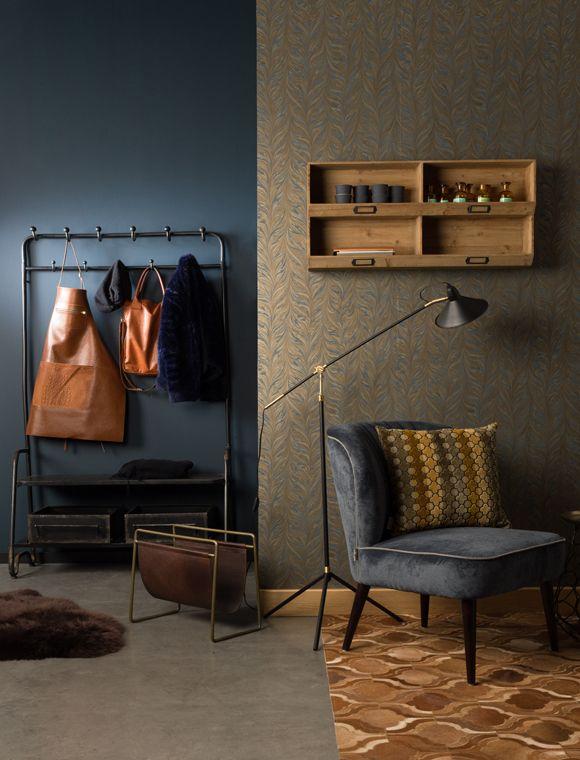 120 besten car m bel blog bilder auf pinterest. Black Bedroom Furniture Sets. Home Design Ideas