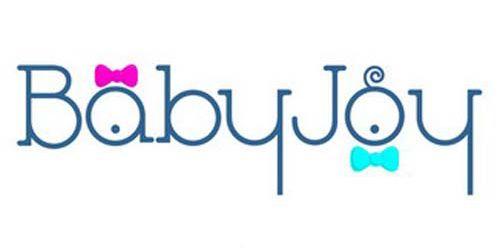 Baby Joy fm ile en güzel ninniler bebek müzikleri dinleyeceksiniz. Baby joy fm dinleyin  baby Joy fm en güzel  bebek  radyolaı online http://www.radyodinletv.com/radyo-baby-joy/