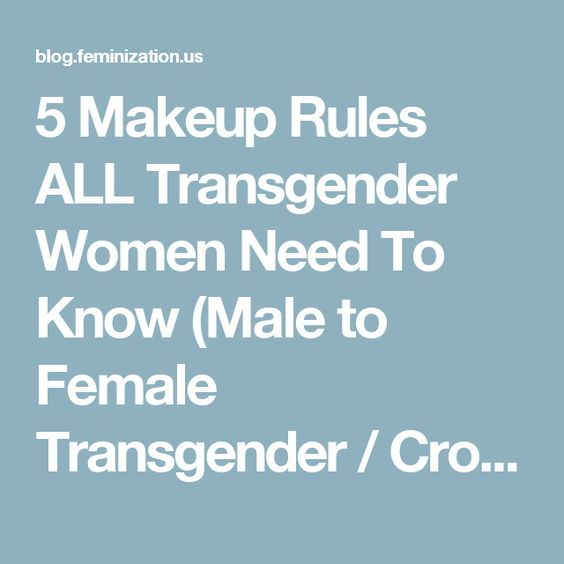 Best 25 Male To Female Transition Ideas On Pinterest  Lgbt Love, Lgbt Love Quotes -4224