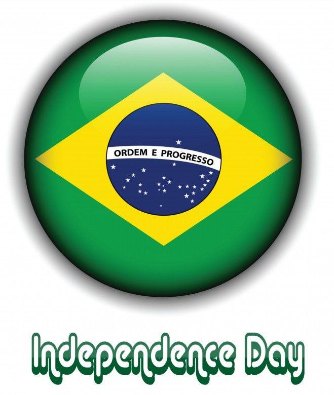 Brasil dia da Independencia. 7 de setembro Fotos | Amazing Photos