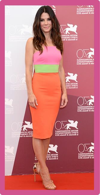 Sandra Bullock Body Statistics Measurements Sandra Bullock Net Worth  #SandraBullockNetWorth #SandraBullock #gossipmagazines