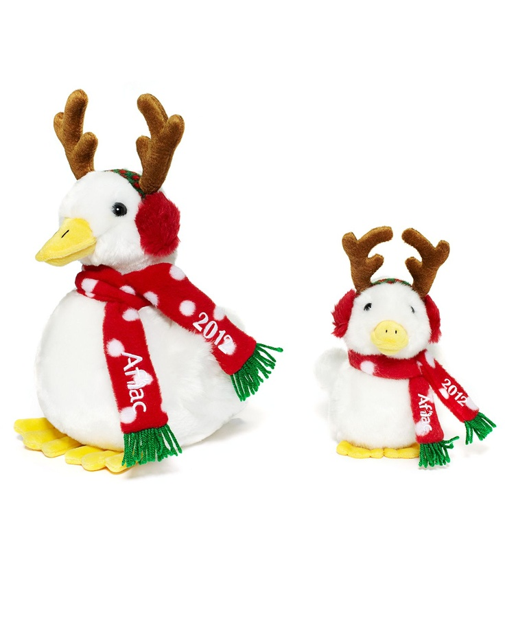 Benefits Musical Toys : Best aflac duck images on pinterest ducks plush and
