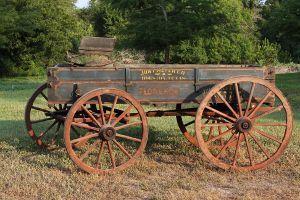 Pioneer Wagon Oregon Trail Pinterest Search