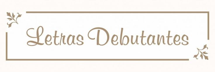 Tipos de Letras para convites de casamento e 15 anos - Escolha entre dezenas de letras para seu convite, modernas, clássicas e para debutantes 11.5031-6383