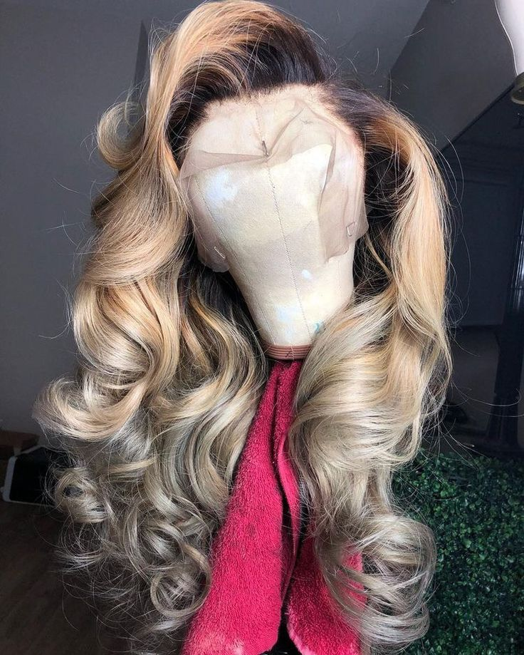 Like what you see? Follow me for more: @jeybeauty24 I Love This color Hair inspiration ➿ Get this look by shopping @Jeybeauty.com follow us on our IG @jeybeauty24