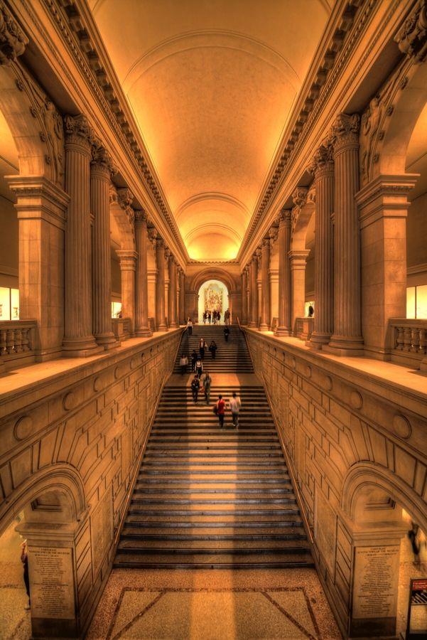 The Metropolitan Museum Of Art New York City #newyork, #NYC, #pinsland, https://apps.facebook.com/yangutu