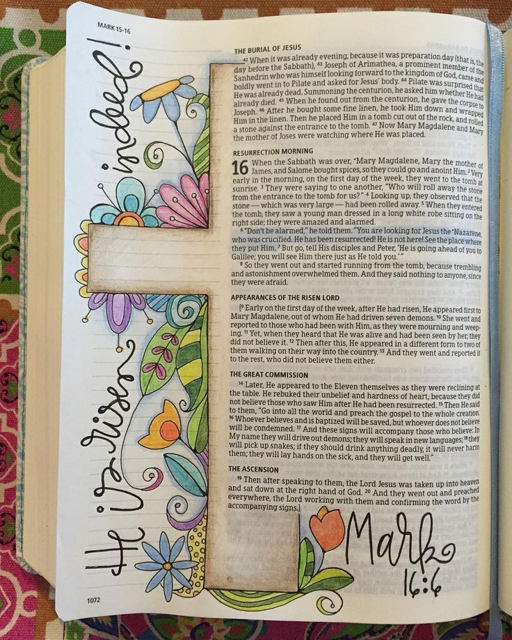 363 best images about bible journal ideas on the revelation creative and faith bible