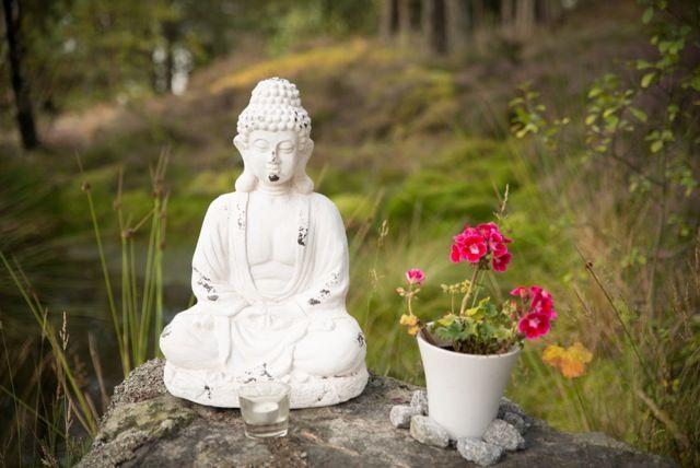 Healingutbildning – Ljusarbetarens väg 1 år 2016-18-20 mars – Henån, Orust En allomfattande ettårig healingutbildning i helandets konst, för dig som önskar leva i sant självmästerskap och verka i ljusets högre tjänst. Djupgående transformation och själslig expansion som möjliggör förverkligandet av din själs högre vision. Kunskap om mästarhealing, änglahealing och shamansk healing. Transformerande själsresor, kanalisering, meditation, andlig kirurgi, shamanska trumresor, helande ceremonier…
