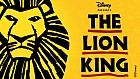 Click for more details and to book The Lion King London tickets at Lyceum Theatre, West End A visit here is a must  The Lion King London Lyceum Theatre, West End