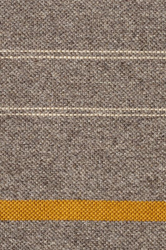 From The Tailormade Collection Of Flatweave Wool Rugs Made To Measure